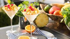 Sommerküche Food With Love : Besten schärdinger sommerküche bilder auf mudpie