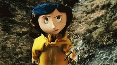 The perfect Coraline Animation GardenTool Animated GIF for your conversation. Discover and Share the best GIFs on Tenor. Coraline Jones, Coraline Movie, Coraline Doll, Neil Gaiman, Stop Motion, Cartoon Icons, Cartoon Characters, Another Misaki Mei, Coraline Aesthetic