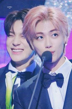 Happy 4th Anniversary, Nct Life, Na Jaemin, Blue Aesthetic, Bruce Lee, Foto Bts, Belle Photo, Nct Dream, Nct 127