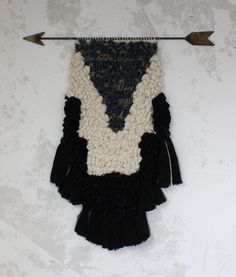 Cone Denim Weaving