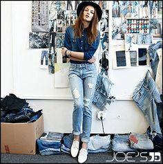 eco friendly denim brands, organic denim, eco friendly jeans, organic jeans, sustainable jeans, sustainable denim,
