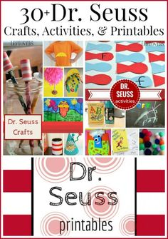 our many colored days activity to go with dr seuss my many colored days video school stuff. Black Bedroom Furniture Sets. Home Design Ideas