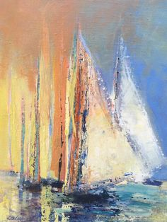 """A Perfect Day"" 