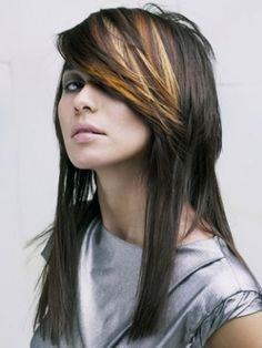 You are viewing Fall Hair Trends hair cut for long hair trend this 2015 Hair Trends, Is one of the post that listed in the Hairstyles Ideas category Haircuts For Long Hair With Layers, Long Layered Haircuts, Layered Hairstyles, Emo Haircuts, Different Hair Colors, 2015 Hairstyles, Fall Hair, Hair Looks, Hair Trends