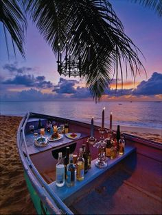 Can't believe this is real? Yes, it is. In #Barbados, you can have many moments like these.http://on.fb.me/1fy3eUF