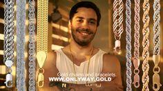 ONLYWAY JEWELRY | WWW.ONLYWAY.GOLD | PHONE: +44(0)20-3519-8779 ONLYWAY GBR Ltd LONDON #INHORGENTAMUNICH #INHORGENTA #necklace #krastsvetmet #JANewYork_Show #JANewYorkShow #newyork #NewYorkexhibition #IJL2018 #withyou #jewellerylondon #onlywaygold #onlywayjewelry #onlywaylondon #onlyway #jewelry Jewellery Uk, Jewelry Shop, New York Exhibitions, London, Chain, Phone, Gold, Shopping, Jewlery