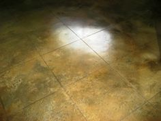 HOUSTON STAINED CONCRETE FLOORING EXPERTS !! Texas Concrete Effects inc.