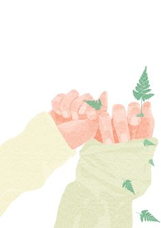 illustrator based in Vietnam Cute Couple Art, Aesthetic Pastel Wallpaper, Illustrator, Cute Cartoon Wallpapers, Inspirational Wall Art, Wall Art Pictures, Photoshop, Aesthetic Art, Cute Drawings