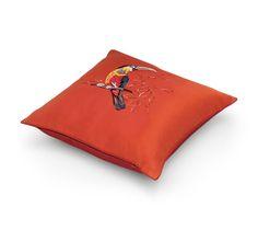 Hermès - Embroider Pillow