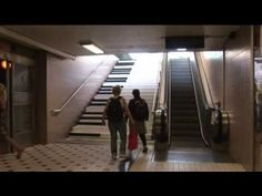 Piano stairs - TheFunTheory.com - YouTube