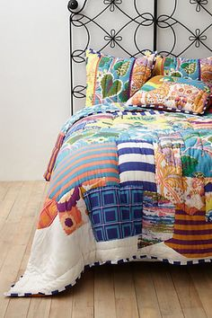 http://www.apartmenttherapy.com/bedroom-basics-modern-quilts-187425