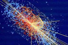 São Paulo - O Porta-voz do CERN (Organização Europeia para a Pesquisa Nuclear), James Gillies, disse hoje para a agência AP que os cientistas vão liberar novos dados sobre o Bóson de Higgs no início de julho em uma conferência de física na Austrália.