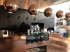 Jili Bubble Tea, Coffee & More in Antwerpen, Antwerpen