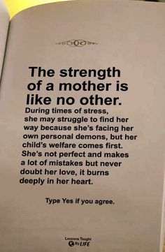 28 Trendy quotes about strength family mothers sons Mothers Love Quotes, Mother Daughter Quotes, Mommy Quotes, Quotes For Kids, Family Quotes, Life Quotes, Strong Mom Quotes, My Son Quotes, Love My Children Quotes