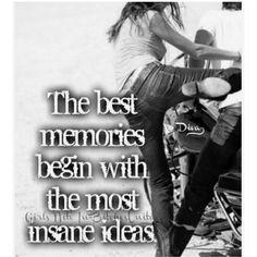 Chevrolet Chevelle, Chevrolet Silverado, Aston Martin Vanquish, Bus Camper, Harley Davidson Sportster, Volkswagen Bus, Lady Biker, Biker Girl, Women Motorcycle Quotes