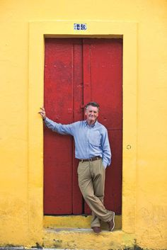 """BBC Arts - Get Creative - Michael Palin: """"There's no such thing as an ordinary life"""""""