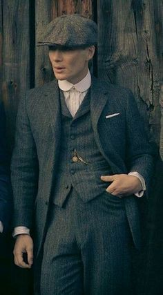 Wool woven flat cap, similar to as worn by the character Thomas Shelby in Peaky . Wool woven flat cap, similar to as worn by the character Thomas Shelby in Peaky Blinders. Peaky Blinders Suit, Peaky Blinders Thomas, Cillian Murphy Peaky Blinders, Peaky Blinders Costume, Handsome Men Quotes, Handsome Arab Men, Laine Rowan, Peeky Blinders, Estilo Gangster