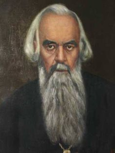 You are equally great whether the world glorifies You or whether the world blasphemes You. But when the world blasphemes You, You seem even greater in the eyes of Your saints.    St Nikolai