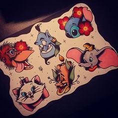 1 Tattoo, Mandala Tattoo, Back Tattoo, Alien Tattoo, Trendy Tattoos, Tattoos For Guys, Cool Tattoos, Awesome Tattoos, Disney Tattoos For Men