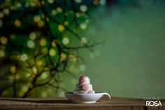 Still {Docinhos Gourmet} Fotografia: Julio Fujikawa