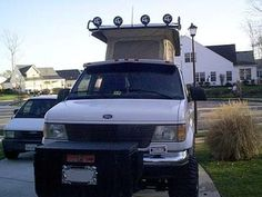 All my camping gear is portable allowing me to use my van for hauling if need be. I found this ride listed for sale that had been posted earlier at my web site about a year ago. I liked it then, but it was located in California, but