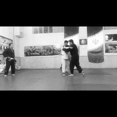 "آكادمي جودو مهرپويا توانگر🔹 on Instagram: ""behnam rashvand team ياكسوكو رندوري @behnamrashvand15 @mr.alisoltani2020 #judo #jujitsu #judoworlds2018 #judokids #bjj #grappling #iran…"" Ju Jitsu, Judo, Iran, Martial Arts, Instagram, Combat Sport, Martial Art"
