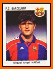 06-Miguel+Angel+NADAL+-+Panini+FC+Barcelone+1994.png (223×288)