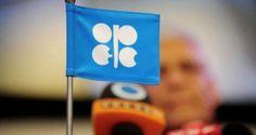 Venezuela diz que EUA ajudaram a arruinar acordo de petróleo - Infotau Vale