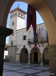 Jerica, Castellón