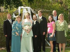 How to Effectively Write and Deliver the Best Mother of the Groom Speech