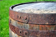 metal barrel old - Google 搜索