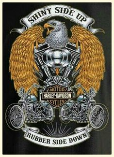 Harley Davidson Events Is for All Harley Davidson Events Happening All Over The world Harley Davidson Logo, Harley Davidson Kunst, Harley Davidson Dealers, Harley Davidson Wallpaper, Harley Davidson Motorcycles, Motorcycle Tattoos, Motorcycle Art, Bike Art, Motorcycle Garage