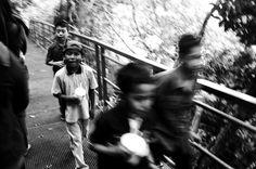 Still : In Motion II by Kairul Abas on 500px