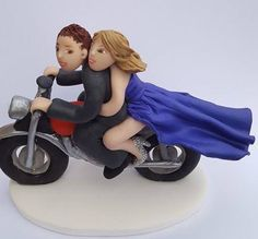 Cake Toppers, Baby Strollers, Children, Baby Prams, Young Children, Boys, Kids, Prams, Strollers