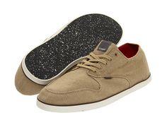 hemp-shoes-7