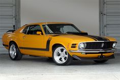 Mustang Boss 302, 1970 Ford Mustang, Ford Mustangs, Mustang Cars, Barrett Jackson Auction, Shelby Gt500, Collector Cars, Luxury Cars, Muscle Cars