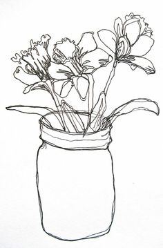 Flower Line Drawing Aesthetic Flower Line Drawing Aesthetic. Flower Line Drawing Aesthetic. Modern Abstract Shapes Vector Background Layout Contour in aesthetic flower drawing Flower Doodles Flower Line Drawings, Flower Sketches, Drawing Flowers, Tattoo Flowers, Painting Flowers, Dress Sketches, Sketch Art, Drawing Sketches, Drawing Ideas