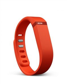 79.99$  Watch now - http://viqwg.justgood.pw/vig/item.php?t=sugo1i50380 - Fitbit Flex Wireless Activity and Sleep Band 79.99$