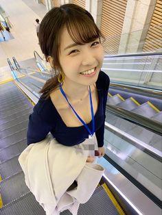Beautiful Japanese Girl, Beautiful Women, Sexy Hot Girls, Cute Girls, 90s Fashion, Girl Fashion, Japanese Princess, J Star, Beauty Queens