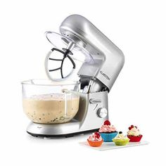 11 Top 10 Best Stand Mixers in 2019 Reviews   Buyer's Guide