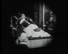 """""""Requiescat in Pace. Late Pope Benedict XV lying in State"""", 1922 newsreel: http://www.britishpathe.com/video/requiescat-in-pace-on-sleeve-as-requescat-in-peace"""