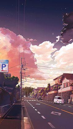Tagged with wallpaper, anime, aww, wallpaperdump, dump; Change of Scenery Pt. Fantasy Landscape, Landscape Art, Fantasy Art, Animation Background, Art Background, Anime Places, Arte Cyberpunk, Anime Scenery Wallpaper, Fantasy Character