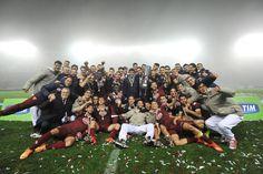 Torino Fc - Lazio