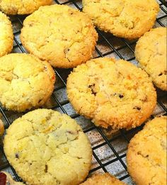 Your share text Cookies, Biscuits, Muffin, Breakfast, Desserts, Food, Breakfast Cafe, Tailgate Desserts, Muffins