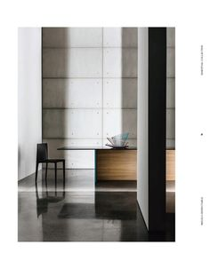red dot design award 2016 for ozzio italia awarded 4x4 table | the ... - Mobile Ingresso Noon