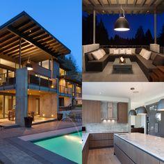 Luxury@ vancouversfinesthomes.com