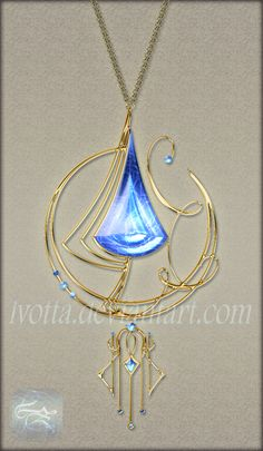 Magic items and elements Design gold amulet pendants PNG layer px transparent background without labels Sale for the use of any personal or co. Fantasy Jewelry, Jewelry Art, Jewelry Accessories, Jewelry Design, Anime Weapons, Fantasy Weapons, M Anime, Magical Jewelry, Weapon Concept Art