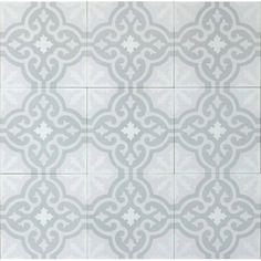 Bible Prayers, Marrakech, Cement, Tile Floor, Tiles, Flooring, Texture, Crafts, Inspiration