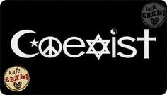Pray for the peace of Humanity  #paris#union#wishforworldpeace#nomoreviolence#keepmovingforward#prayforparis#love#lucky#fighting#pray#bestrong#human#home#strong#france#peaceforparis#peace#endterrorism#jesuisparis#jetaime#westandwithparis#detroit#notafraid#instagram#attacks#terroristattack#eiffeltower#staystrong#condolonces#prayersforparis