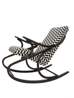 Redesign Ton chair  www.banannachair.store